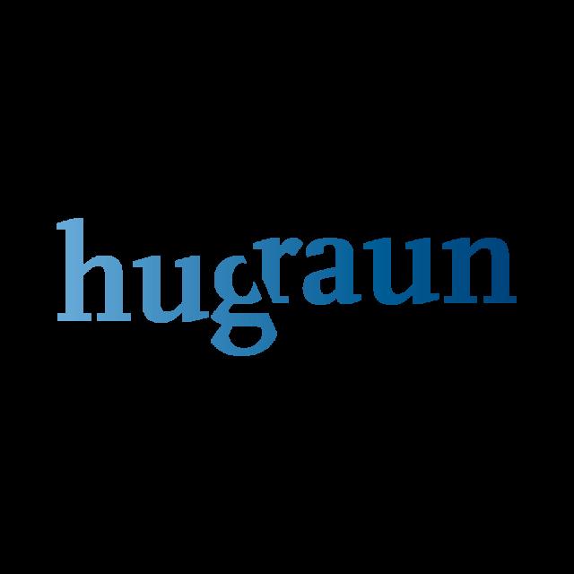 Hugraun