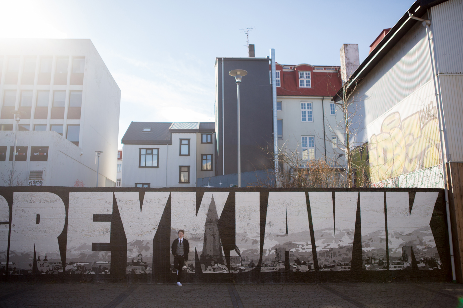 Einar-ferming033
