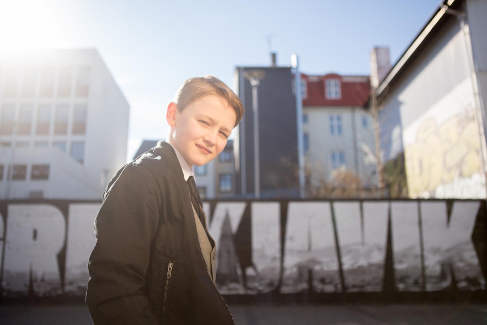 Einar-ferming034